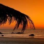 6-Ngapali-beach-tour-Myanmar-7