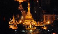 Luxury Burma Honeymoon – 11 Days