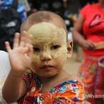 Fabulous Myanmar Holiday