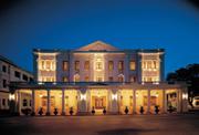 Grand Colonial Splendor