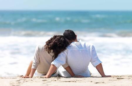 Myanmar Honeymoon – Take it Easy – 6 Days