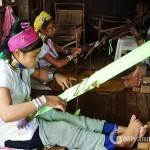 Myanmar-in-Style