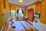 Smart Hotel Mandalay