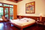 The Hotel @ Tharabar Gate Bagan
