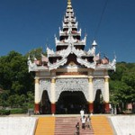 mandalay-hill (1)