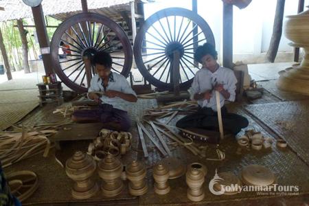 Myanmar Tours3