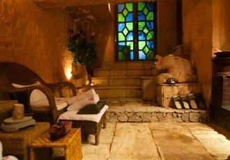 Top 5 beauty salon spas in mandalay myanmar tours for 65th street salon