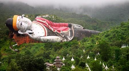 Tourist Visas Simplification Good Chance to Travel Myanmar