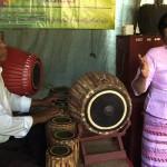 Maha Gita - Classical Music of Myanmar