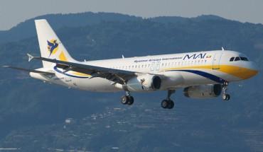 Myanmar State Carrier Plans Return to Regional Skies
