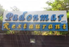 Padonmar - Yangon's culinary jewel