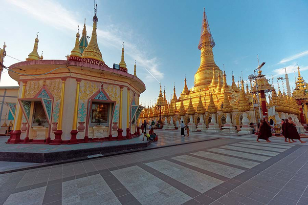 a famous festival in myanmar Myanmar festivals, public holidays, celebrations, christmas, myanmar calendar months, and days of the week in burmese.