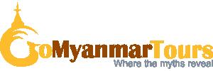 Go Myanmar Tours