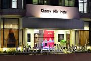 Cherry Hill Hotel