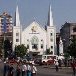 Luxury Myanmar – 7 Days
