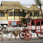 Mandalay Excursion to Maymyo – 1 Day