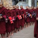 Myanmar Classic Tour