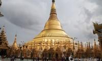 Myanmar Highlight Tour – 10 Days