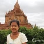 Myanmar Overture