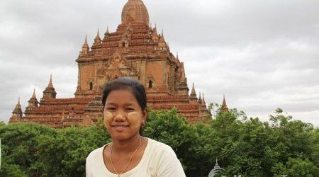 Myanmar Overture – 5 Days