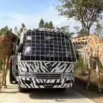 Naypyidaw Safari Park - idea destination to visit in Naypyidaw tours