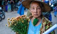 Bagan Escape – 4 Days