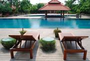 Rupar Mandalay Resort