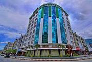 Shwe Ingyin Hotel Mandalay