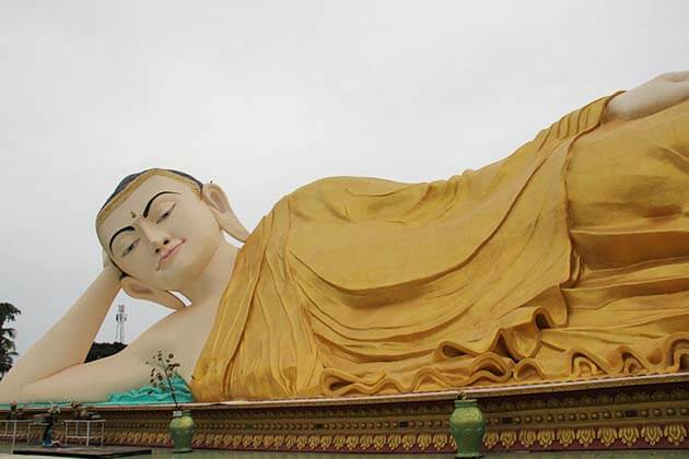 Shwe-Tha-Lyaung-Reclining-Buddha-Image-attraction-to-visit-in-Yangon-Bago-day-trip
