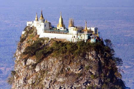 The-Legends-of-Mount-Popa