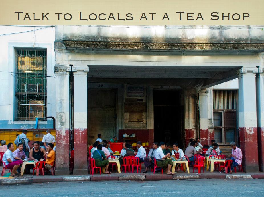 enjoy-tea