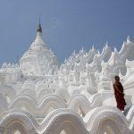 hsinbyume temple-mandalay day tours