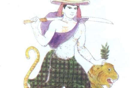 Maung Po Tu Nat