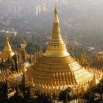 Yangon Weather in January