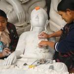 Panbu - Art of Sculpture