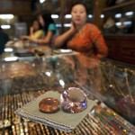 Jewelry & Gem Shops in Yangon1