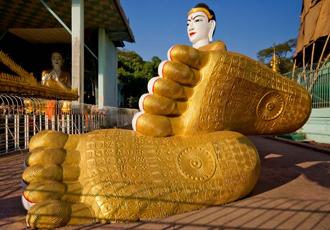 MaelamuPagoda