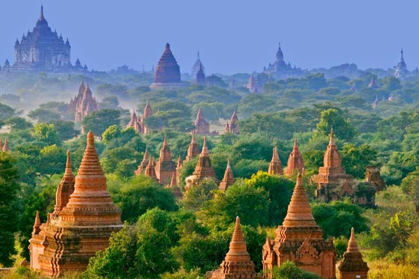 myanmar site