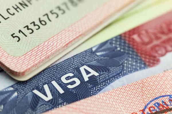 Apply Visa to Myanmar
