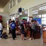 Kawthaung Airport Has Being Upgraded to Accommodate International Flights