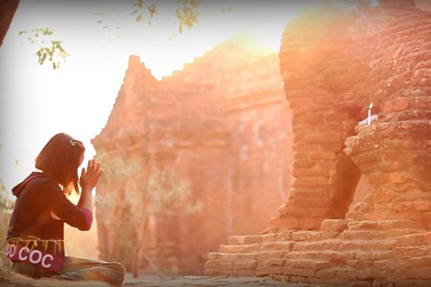 Myanmar Zodiac Signs (Astrology System) - Myanmar Tours