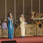 Myanmar Saing Waing - Myanmar Orchestra