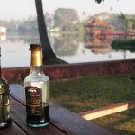 7 Favorite Spots in Yangon for Happy Hours