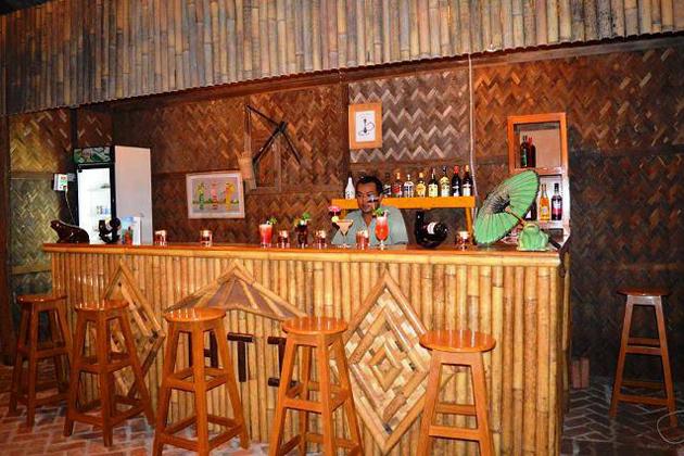 Hti Bar Bagan