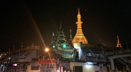 Nightlife in Yangon – Best Things to Do & See