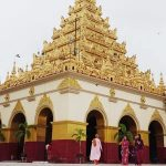 Mandalay-City-Tour1