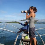 The Ayeyarwaddy Dolphin Mandalay