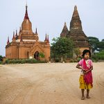 Guide for Traveling Solo in Myanmar