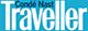 Go Myanmar Tours CN Traveller