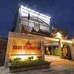 Myanmar Tends To Balance Hotel Industry's Impact & Environment